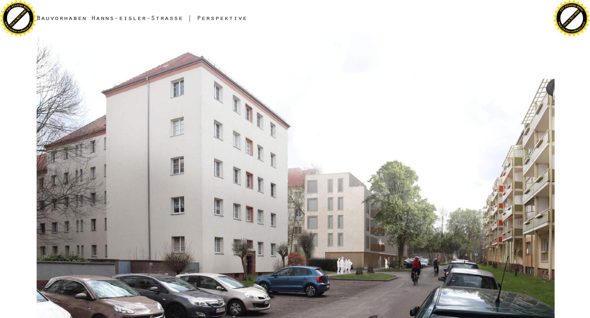 Leipziger Kleinwohnungs-Bau GmbH